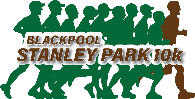 Stanley Park 10k Road Race - cover image