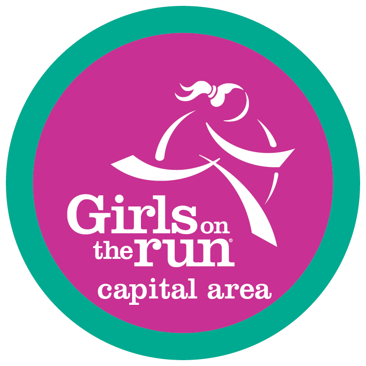 Girls on the Run Fall 5K Capital Area - cover image