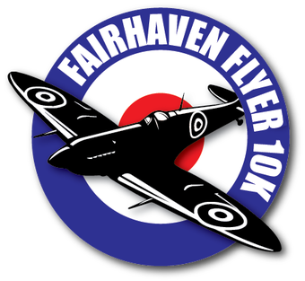 Fairhaven Flyer 10k - cover image