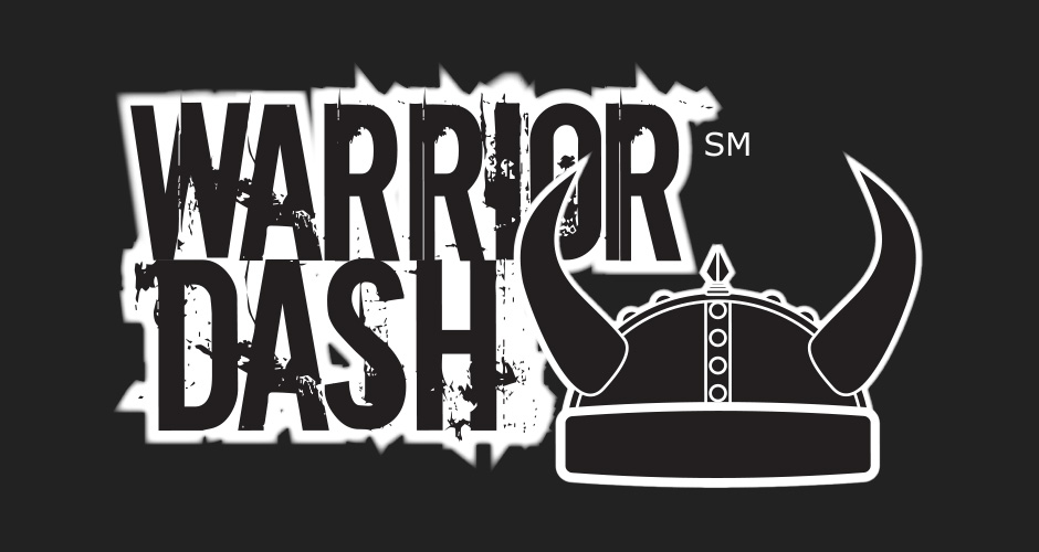 Warrior Dash Maryland - cover image
