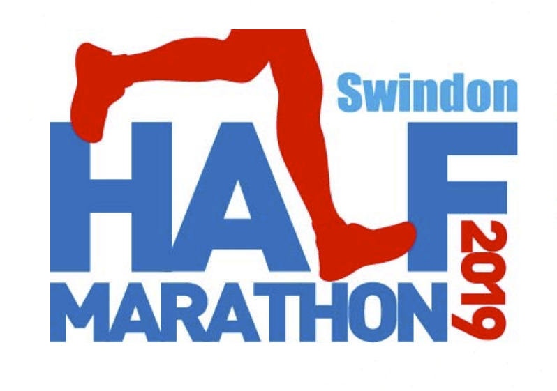 Swindon Half Marathon - cover image