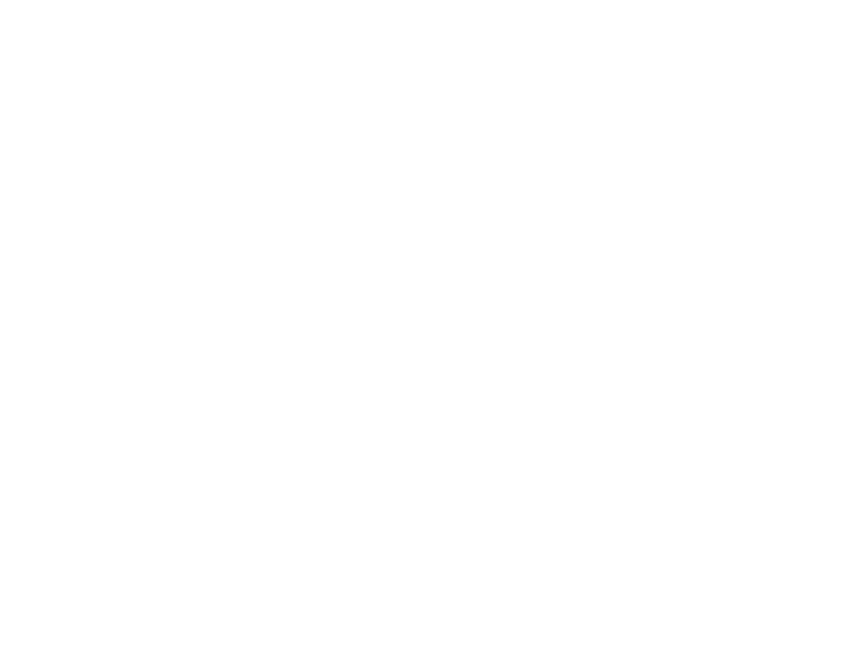Cotswold 113 - cover image