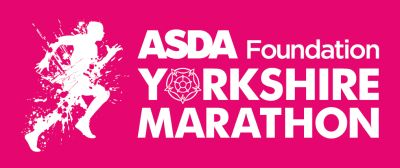 ASDA Foundation Yorkshire Marathon - 2019 Image 1