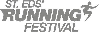 St Eds Running Festival - cover image