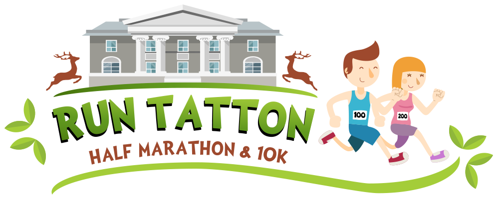 Run Tatton Half Marathon - 2020 Image 1