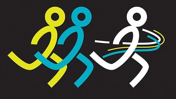 Stafford Half Marathon - cover image