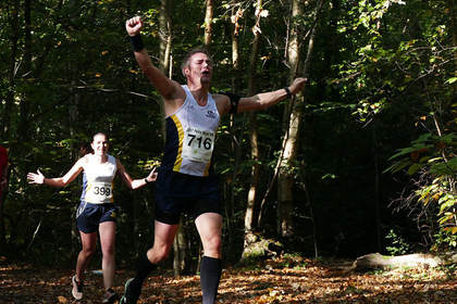 Petts Wood 10K - cover image