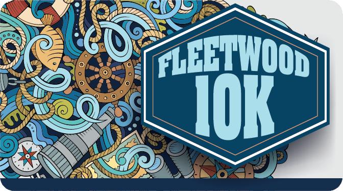 Fleetwood 10k - cover image