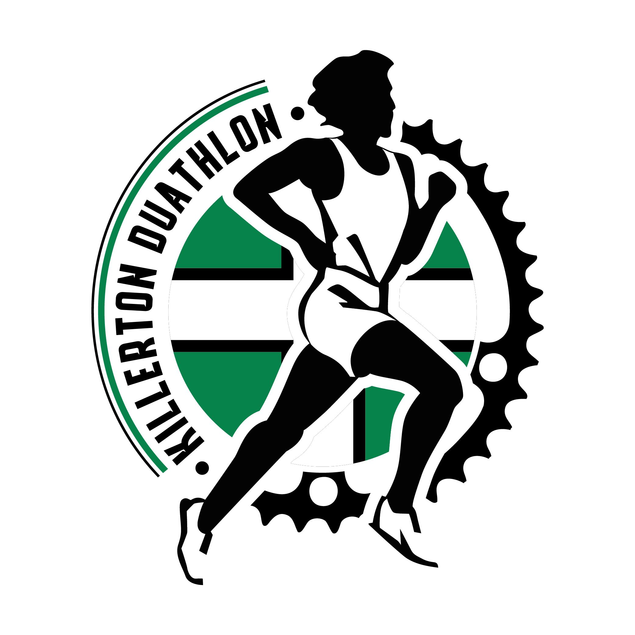 Killerton Sprint Duathlon - cover image