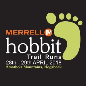 Merrell Hobbit Trail Runs - cover image