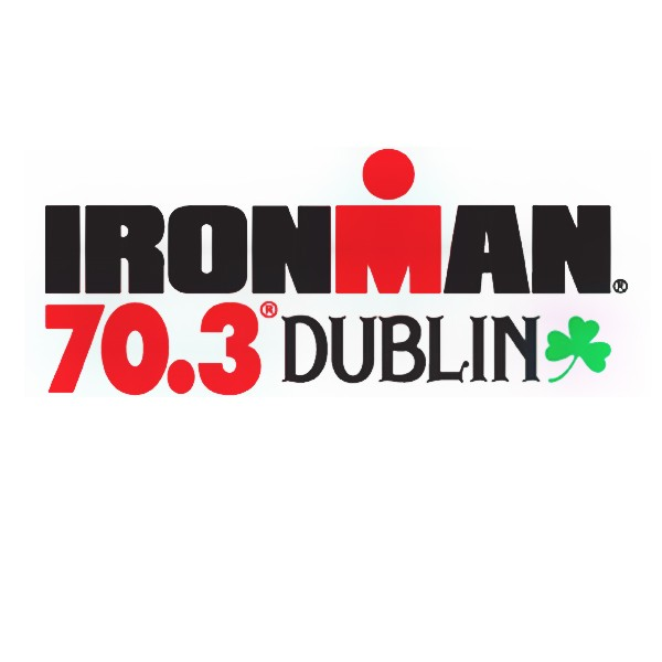 Ironman 70.3 Dun Laoghaire - cover image