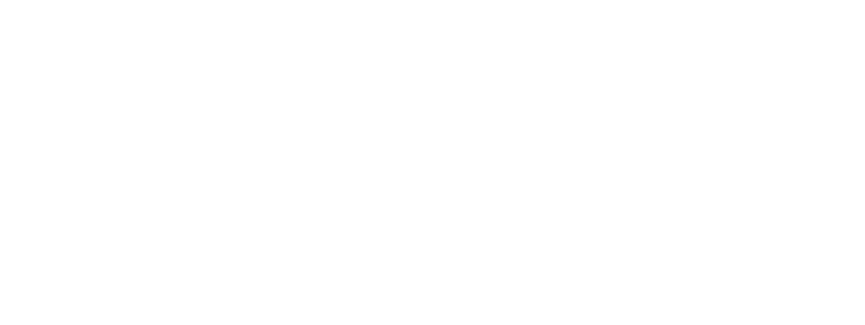 National Women\u0027s Half Marathon \u0026 8K - cover image