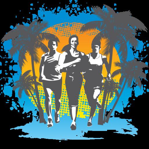 Laguna Phuket Marathon - cover image