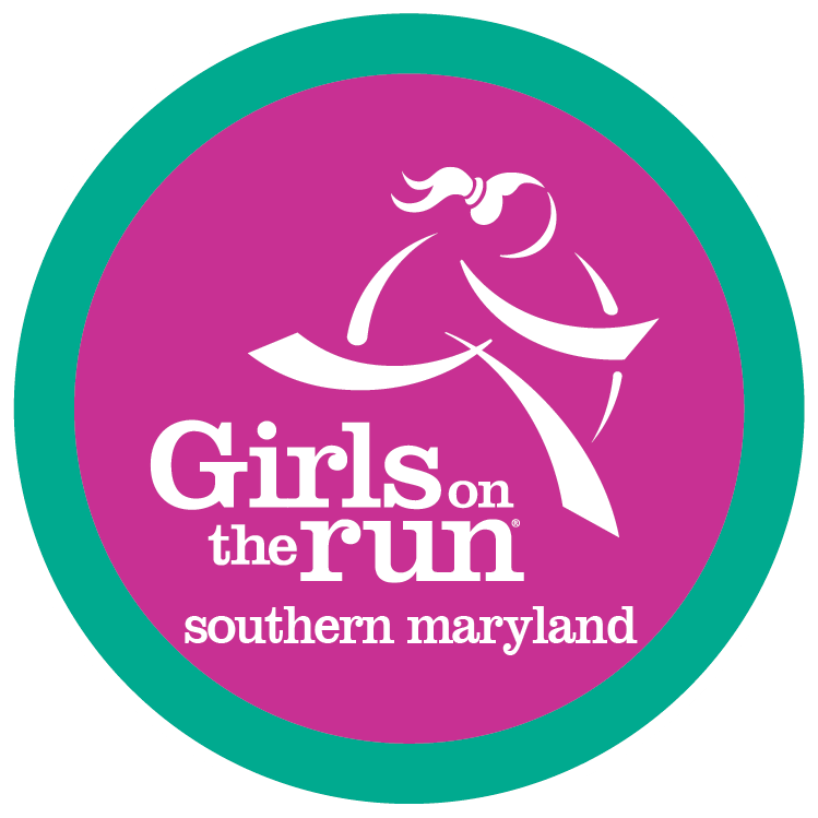 Girls on the Run 5K Southern Maryland - cover image