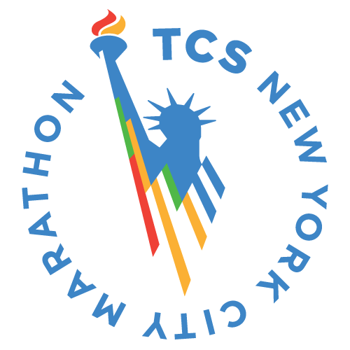 New York City Marathon - cover image