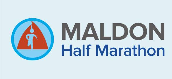 Maldon Half Marathon - cover image