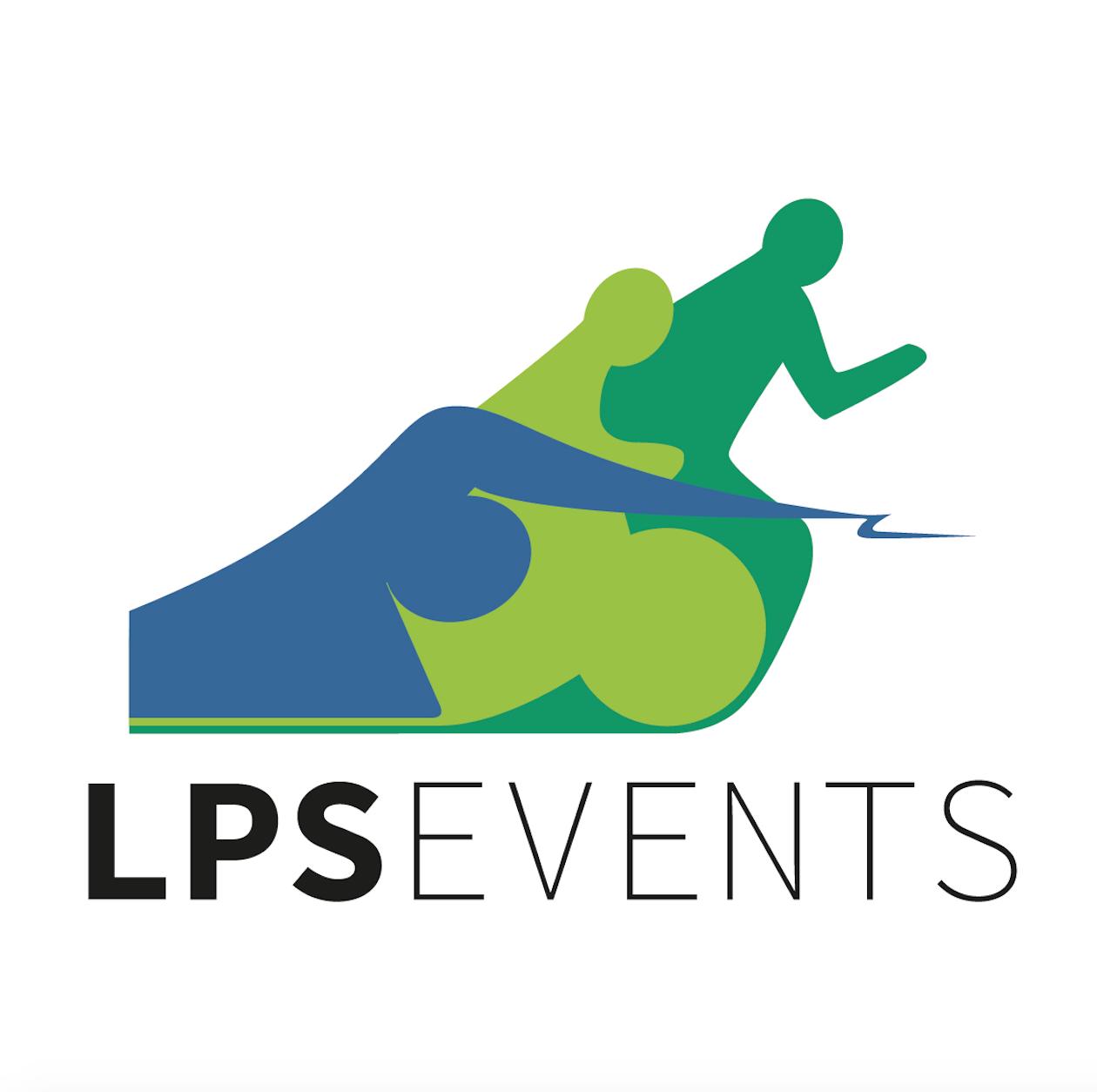 Lake 62 Evening Triathlon Series - cover image