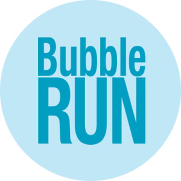 Bubble RUN \u002D Maryland - cover image