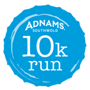 Adnams Southwold 10K - cover image