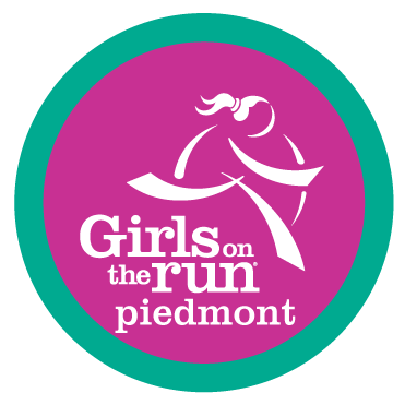 Girls on the Run 5K Piedmont Region - cover image