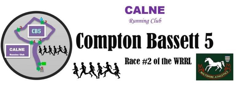 Compton Bassett 5 - cover image