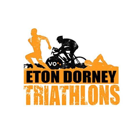 Eton Dorney Triathlon September - cover image