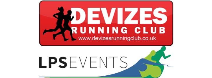 Devizes 10km Road Race - cover image
