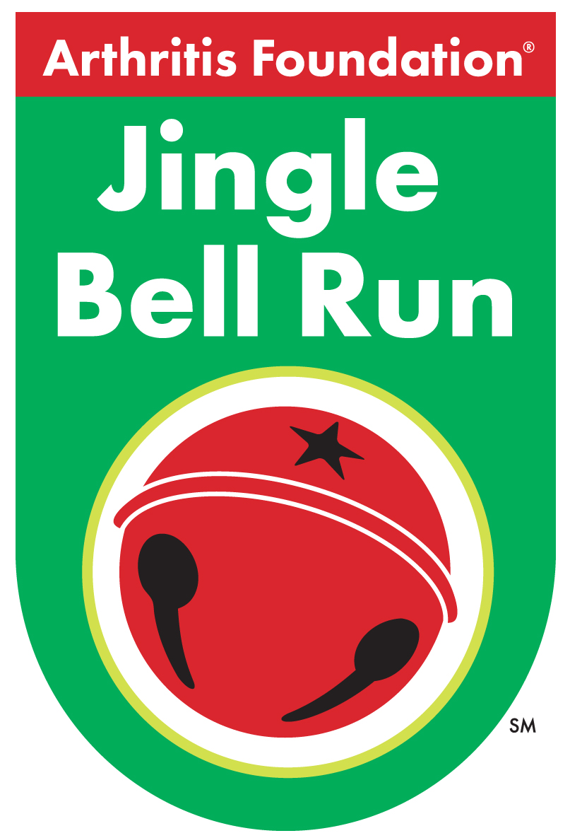 Arthritis Foundation's Jingle Bell Run \u002D Ellicott City - cover image