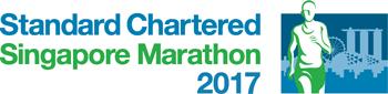 Singapore Marathon - cover image