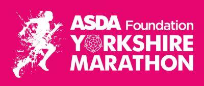 ASDA Foundation Yorkshire Marathon - cover image