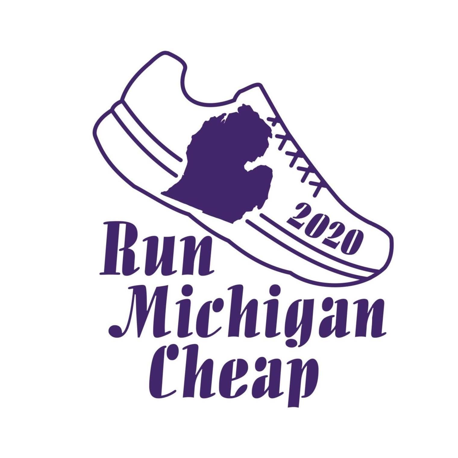 Halloween Events Midland Michigan 2020 Race event   Midland Halloween Race   Run Michigan Cheap   Racecheck