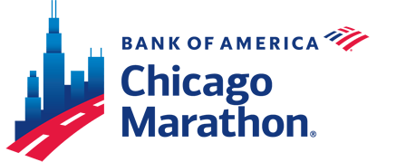 Chicago Marathon - cover image