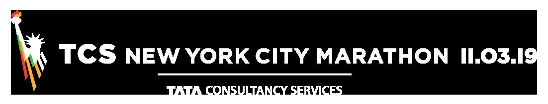 New York City Marathon - cover image