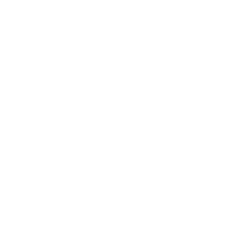 Dixons Carphone Race to the Stones - cover image