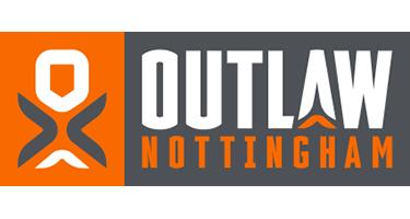 Outlaw Nottingham Triathlon - cover image