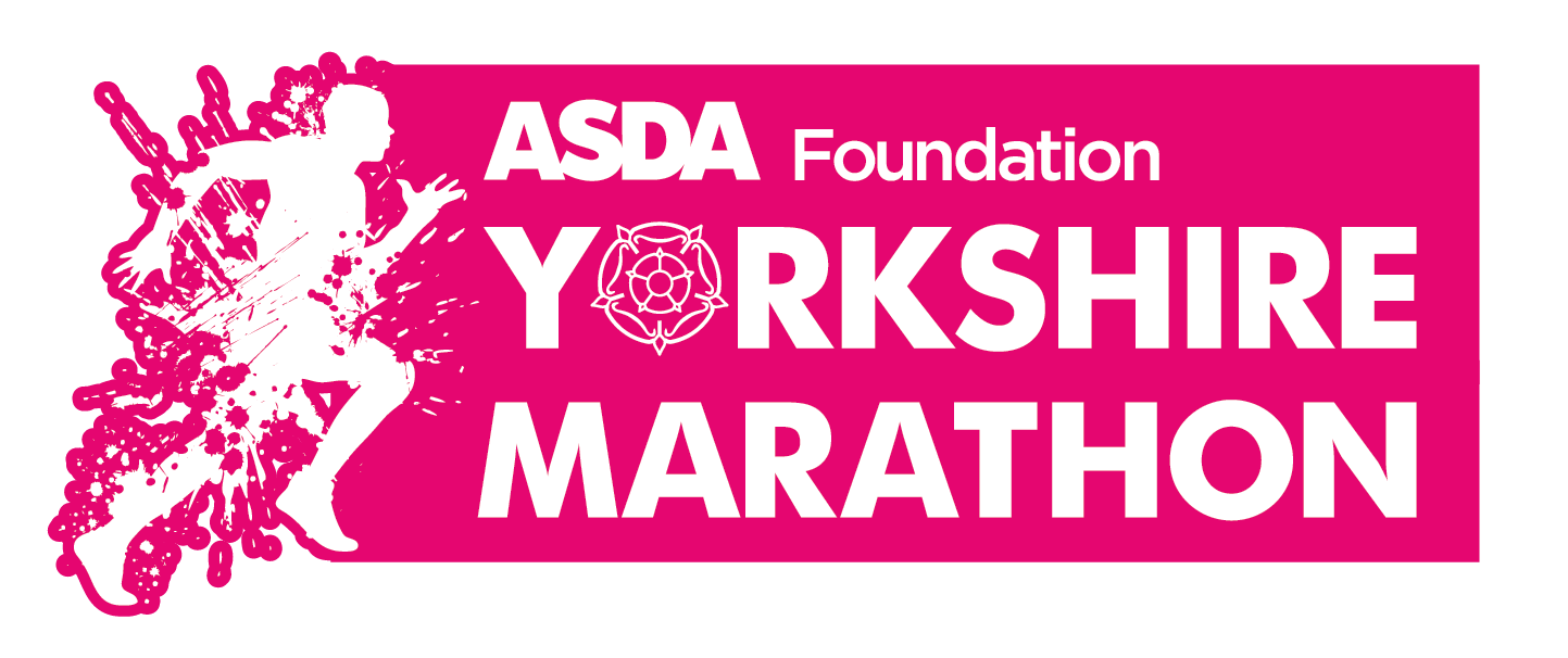 ASDA Foundation Yorkshire Marathon - cover image
