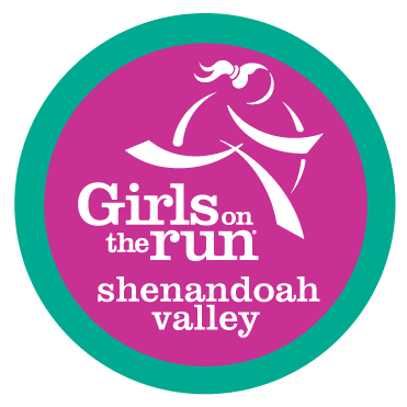 Girls on the Run 5K Harrisonburg - cover image