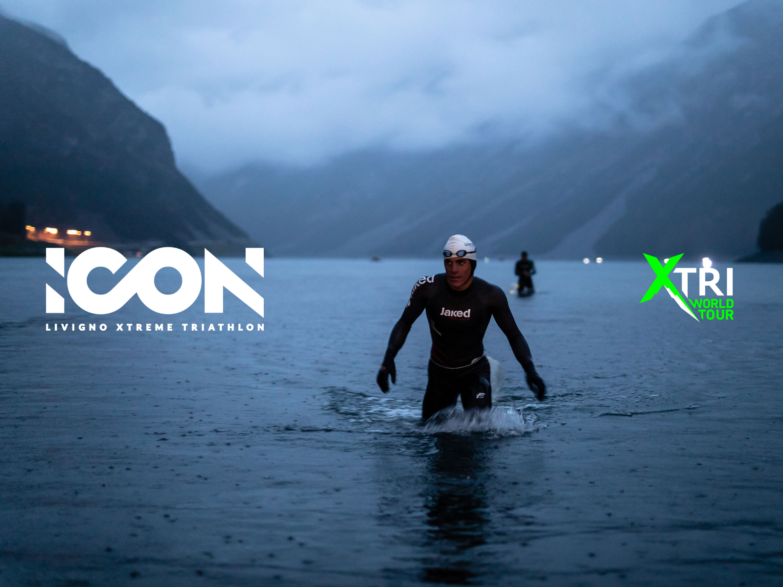 ICON \u002D Livigno Xtreme Triathlon - cover image