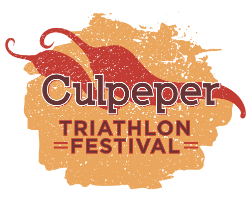 Culpeper Triathlon Festival - cover image