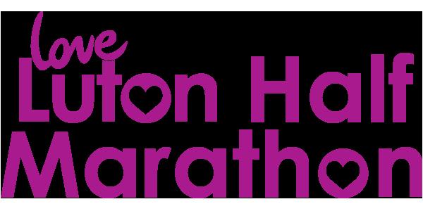 Love Luton Half Marathon and 10k - cover image