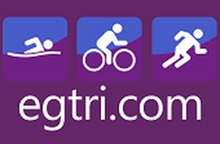 East Grinstead Triathlon