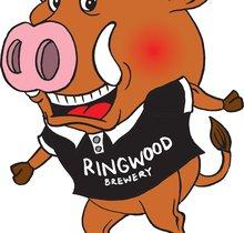 Ringwood Triathlon