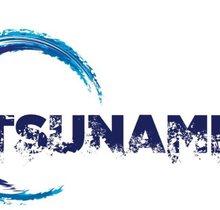 Tsunami Marathon