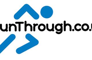 Runthrough Tatton 10K - January