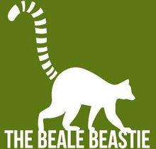The Beale Beastie