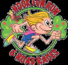 Hook Fun Run
