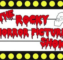 Rocky Horror Picture Show Tribute Marathon