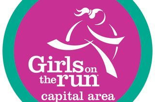 Girls on the Run Fall 5K Capital Area