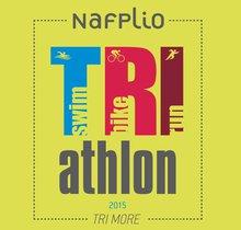 Nafplio Triathlon