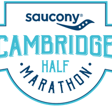Saucony Cambridge Half Marathon